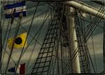 masten