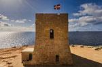 Torri Xutu Malta