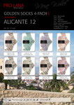 Pro Lana Cotton Stretch Alicante 12