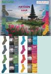 Schoeller & Stahl Fortissima Bali Color
