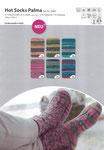 Gründl Hot Socks Palma
