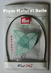 Prym Knit Pro Rundstricknadel-Seil