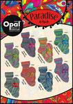 Opal Paradise 6fach