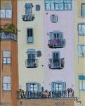 ventanas Girona   30 x 24