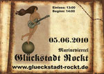 Glückstadt Rockt 2010