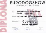 Eurodogshow 1997