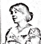 Carla Oros