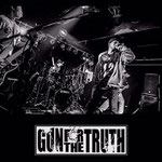 GUN FOR THE TRUTH / DEMO2014 ¥200