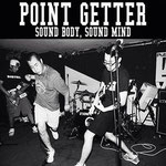 POINT GETTER / SOUND BODY,SOUND MIND ¥500