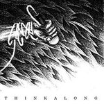 THINKALONG / 1st e.p ¥500