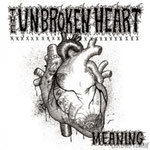MEANING / THE UNBROKEN HEART  ¥500