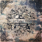 SPLIT YOURCALL x The Last Place / PAST/FUTURE  ¥300