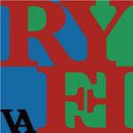 V.A RYFF / ¥1000