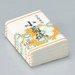 * Kaishi paper