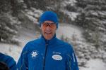 Thomas Schaller, Vizepräsident, Webmaster und Webcams
