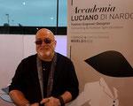 Luciano Di Nardo-MODTISSIMO 2017