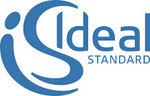 zur Webseite Ideal Standard