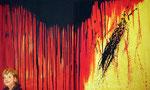 2006: Mama Deutschland - Öl auf Leinwand - 2x(73 x 51 cm)