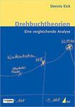 Dennis Eick: Drehbuchtheorien