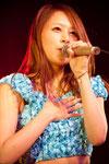 2013 Konzert