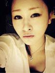 privat Foto *diese Augen* ❤ ❤ ❤