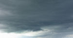 Base turbulente au-dessus d'Arromanches (14)