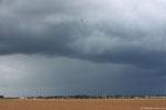 Cellule orageuse au-dessus de la plaine de Ryes (14)