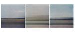 A9, Triptychon 2003