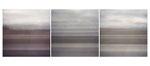 A5 Triptychon, 2002