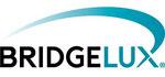 светодиоды Cree, Bridgelux