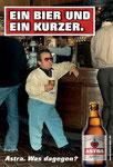 Astra-bier-Kiez-Köln