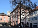 09 Schirn Streitkirche alt