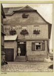 42 Gasthaus Zum taunus alt
