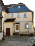 42 Gasthaus Zum taunus neu
