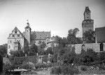 31 Ansicht Burg alt