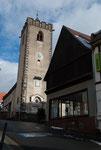 18 Johannes Kirche neu