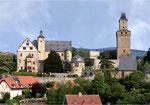 31 Ansicht Burg neu