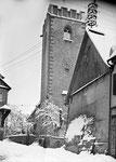 18 Johannes Kirche alt