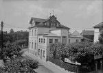 23 Schützenhof alt