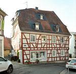 44 Gasthaus Zum Löwen neu