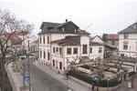 23 Schützenhof neu