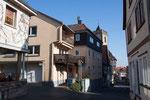 07 Friedrich Ebert Straße neu