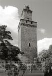 29 Burg Freiturm neu