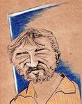 Rainer Werner Faßbinder, Regisseur, ...