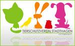 Unser neues Logo seit dem März 2009