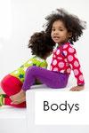 Bodys