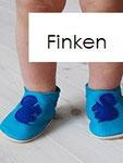 Finken