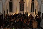 Konzert: Soliman II.