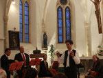 Concilium Musicum Wien