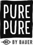 Bildquelle: pure-tex GmbH, 64625 Bensheim, Deutschland